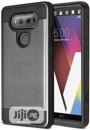 LG V20 Case | Accessories for Mobile Phones & Tablets for sale in Lagos State, Kosofe