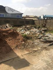 420sqm in Magodo Brooks Nice Location | Land & Plots For Sale for sale in Lagos State, Magodo