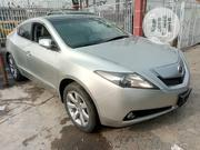 Acura MDX 2011 | Cars for sale in Lagos State, Ikeja