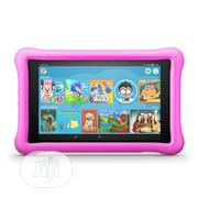Fire HD 8 16 GB Pink   Toys for sale in Abuja (FCT) State, Kado
