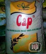 Bags Of Rice Available | Meals & Drinks for sale in Lagos State, Apapa