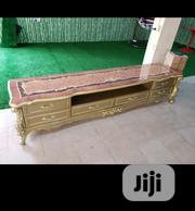 Royal Tv Stand | Furniture for sale in Lagos State, Ojodu