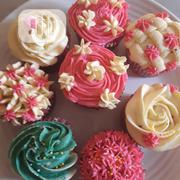 Kids Holiday Pastry Class | Classes & Courses for sale in Abuja (FCT) State, Gwarinpa