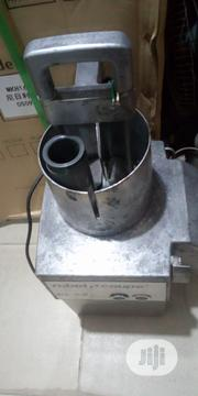 Used Food Processor | Kitchen Appliances for sale in Lagos State, Ojo