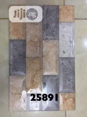 25 By 40 Wall Tiles | Building Materials for sale in Lagos State, Ikeja