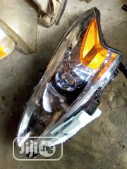 Nissan Altama | Vehicle Parts & Accessories for sale in Lagos State, Mushin