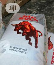 Bigbull Rice | Meals & Drinks for sale in Lagos State, Apapa