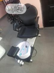 Massages Chair | Salon Equipment for sale in Lagos State, Lagos Island