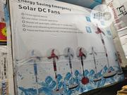 Solar DC Fan | Solar Energy for sale in Lagos State, Ikeja
