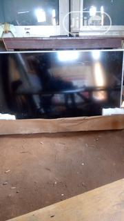New LG 55inches | TV & DVD Equipment for sale in Lagos State, Ikorodu