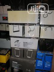 Battery Buyer In Lokogoma Abuja | Electrical Equipments for sale in Abuja (FCT) State, Lokogoma
