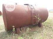 Tank For Sale | Other Repair & Constraction Items for sale in Abuja (FCT) State, Gwagwalada