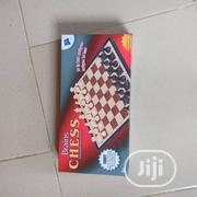Chess Board | Sports Equipment for sale in Lagos State, Surulere