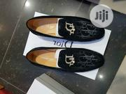 Italian Designers Men Shoes | Shoes for sale in Lagos State, Oshodi-Isolo