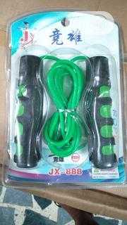 Weight Skipping Rope   Sports Equipment for sale in Lagos State, Surulere