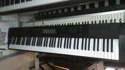 Casio CDP 220r (London Use) | Musical Instruments & Gear for sale in Lagos State, Ojo