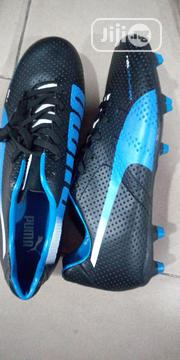 Football Boot   Sports Equipment for sale in Lagos State, Surulere