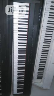 Yamaha Piano P105(London Use) | Musical Instruments & Gear for sale in Lagos State, Ojo