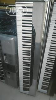 Casio Piano Px400r(London Use ) | Musical Instruments & Gear for sale in Lagos State, Ojo