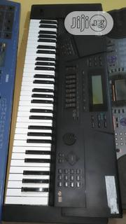 Roland Jw50 Synethzier(London Use) | Musical Instruments & Gear for sale in Lagos State, Ojo