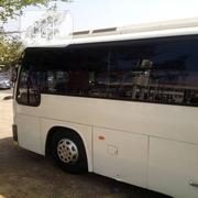 Dewoo Bus Buy And Drive | Buses & Microbuses for sale in Abuja (FCT) State, Gwarinpa