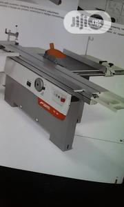 Jkbabstech Co Wood Working Machines   Repair Services for sale in Lagos State, Orile