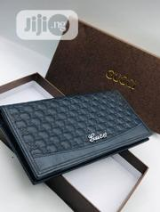 Gucci Men's Purse | Bags for sale in Lagos State, Lagos Island