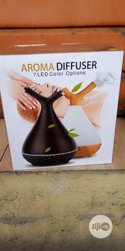 Aroma Diffuser | Home Accessories for sale in Lagos State, Lagos Island