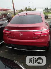 Mercedes-Benz GLE-Class 2016 | Cars for sale in Lagos State, Ajah