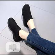 Light Weight Unisex Sneakers | Shoes for sale in Lagos State, Ojodu