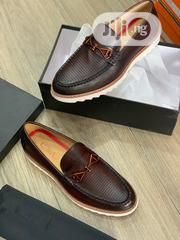 Quality Men's Loafers Shoes | Shoes for sale in Lagos State, Lagos Island