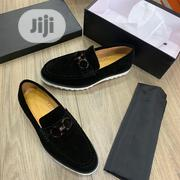 Mens Loafers Shoes | Shoes for sale in Lagos State, Lagos Island