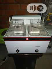 Gas Deep Fryer | Restaurant & Catering Equipment for sale in Abuja (FCT) State, Kaura