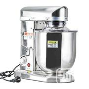 Industrial Food Mixer | Restaurant & Catering Equipment for sale in Abuja (FCT) State, Kaura