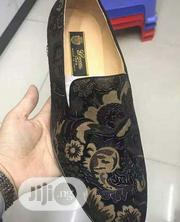 New Italian Shoe   Shoes for sale in Lagos State, Gbagada