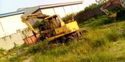 Scrap And Condemn Bulldozer, Crane, Excavator And Others For Sale | Heavy Equipment for sale in Lagos State, Amuwo-Odofin