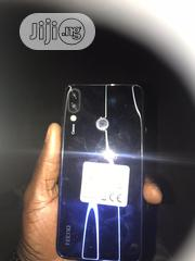 Tecno Camon 11 32 GB | Mobile Phones for sale in Lagos State, Alimosho