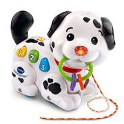 Vtech Pull and Sing Puppy | Toys for sale in Lagos State, Alimosho
