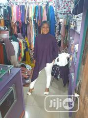 Turkey Top | Clothing for sale in Lagos State, Amuwo-Odofin