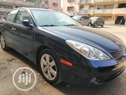 Lexus ES 330 2005 | Cars for sale in Lagos State, Ikeja