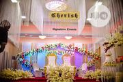 Decoration Of All Kinds, Cakes And Catering Services | Party, Catering & Event Services for sale in Imo State, Owerri