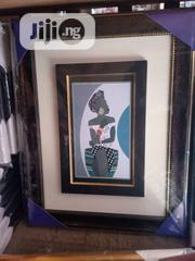 High Quality Wall Frame Deco | Home Accessories for sale in Lagos State, Lekki Phase 1