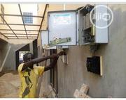 Ksa Electrical Company | Building & Trades Services for sale in Lagos State, Ikotun/Igando