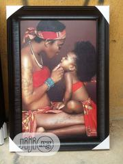 Photo Frames | Home Accessories for sale in Lagos State, Ajah