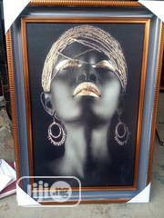 Photo Wall Frame Deco | Home Accessories for sale in Lagos State, Ajah