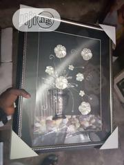 Wall Frame Deco | Home Accessories for sale in Lagos State, Ojo