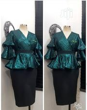Turkish Pepillon | Clothing for sale in Lagos State, Lagos Island