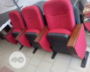 Auditorium Chair | Furniture for sale in Lagos State, Ikeja