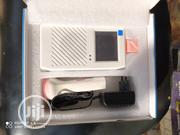 Quality Fetal Doppler | Medical Equipment for sale in Lagos State, Lagos Island
