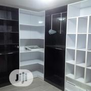Wardrobes And Cabinet | Furniture for sale in Lagos State, Ikeja